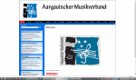 www.aarg-musikverband.ch