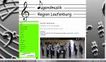 www.jugendmusikregion-laufenburg.ch