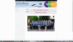 www.mgsulz.ch