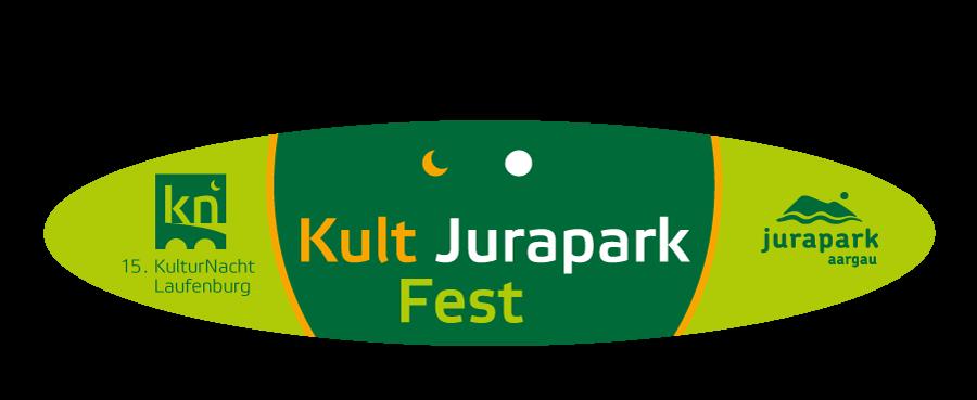 Kulturnacht/Jurapark-Fest